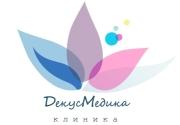 Decus Medika